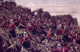 Charge%20of%20the%20Gordon%20Highlanders,%20at%20the%20Battle%20of%20Dargai.jpg